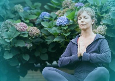 slider-meditate