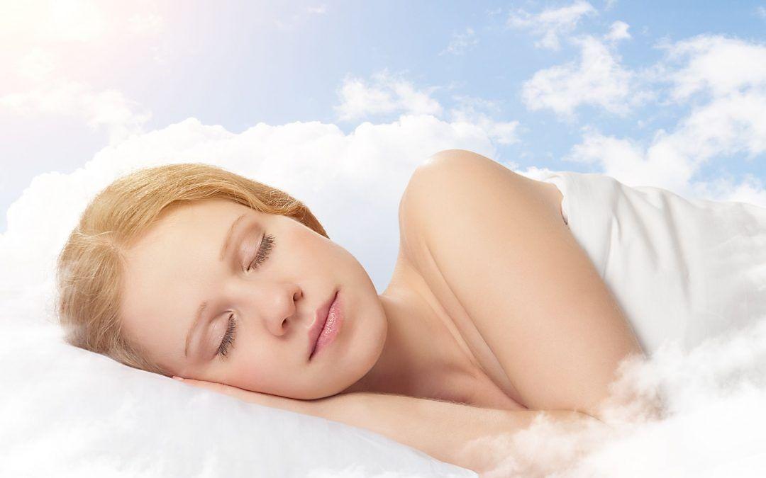 17 praktische tips voor een goede nachtrust