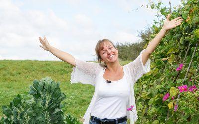 6 tips om je kwaliteit van leven te verbeteren