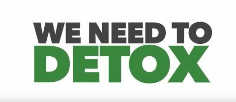 Simpele Detox tips die je zeker toe wilt passen!